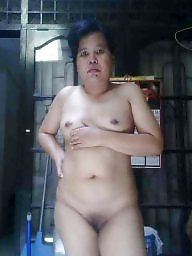 Asian mature, Malay, Mature asian, Mature milf, Asian milf