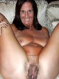 Granny, Mature amateur, Mature milf, Milf granny, Mature grannies