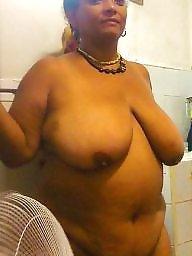 Bbw boobs, Mega, Big