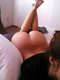 Arab ass, Mature ass, Arab mature, Arabic, Mature anal, Anal mature