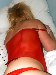 Ass mature, Stocking mature, Mature stockings