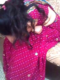 Bhabhi, Upskirt, Mature upskirt, Upskirt mature, Matures upskirts, Mature upskirts