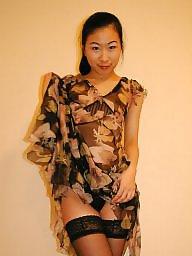 Asian slut, Asian fuck