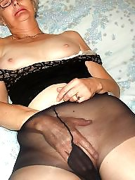 Grandma, Grandmas, Mature whore, Hot milf