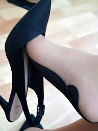 Mature upskirt, Mature feet, Shoes, Upskirt mature, Horny mature, ‏xxx
