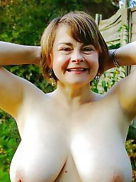 Hairy granny, Granny tits, Grannies, Mature big tits, Granny big tits, Big hairy