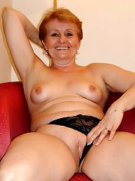Mature stockings, Stockings mature, Horny mature