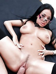 Nipple, Mature tits, Mature nipples, Fucked, Game, Tit mature