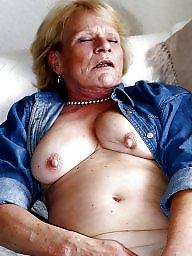 Mature tits, Mature big tits, Mature big boobs, Big tits mature, Milf big tits, Mature milfs