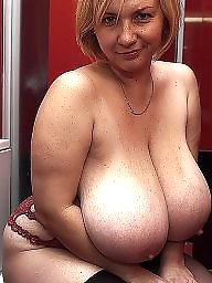 Hot mature, Hot milf, Hot, Mature hot