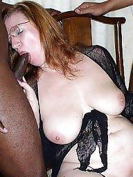 Wives, Milf interracial, Interracial amateur