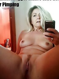 White, Perfect, Motel, Milf interracial, Room, Interracial amateur