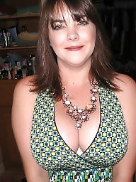 Curvy, Curvy mature, Mature sexy, Mature big boobs, Mature milfs