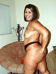 Ebony mature, Black mature, Mature ebony, Woman, Ebony milf