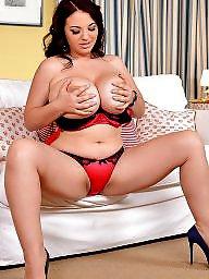 Big tits, Tits, Big tit, Tit, Big boobs