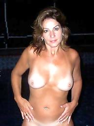 Milf, Next door, Neighbor