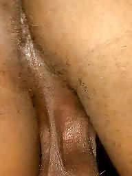Big cock, Cock, Black cock, Ebony amateur