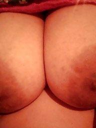 Small tits, Small, Brazilian, Small tit