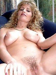 Mature big tits, Big tits mature, Mature amateur, Big tit mature, Big mature, Big amateur tits