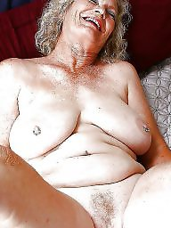 Granny ass, Grannies, Mature ass, Mature granny, Cunt, Milf ass