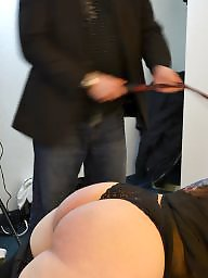 Spanking, Spanked, Spank, Punish
