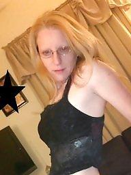 Redhead, Amateur stocking