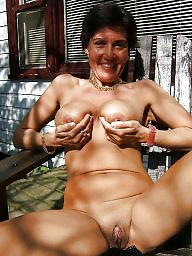 Old granny, Shaved, Old young, Amateur mature, Mature shaved, Shaving