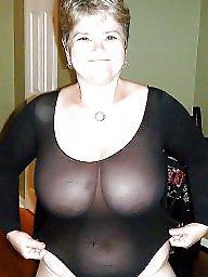 Bbw granny, Grannies, Granny boobs, Granny bbw, Big granny, Webtastic