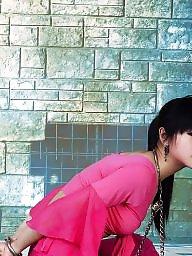 Asian bdsm, Diva