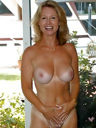 Flashing, Outdoor, Outdoors