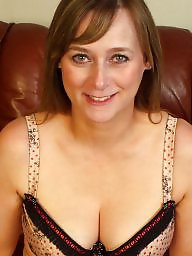 British mature, Big matures