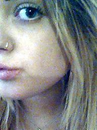 Face, Faces