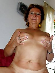 Dressed undressed, Mature bbw, Undressed, Mature dress, Mature dressed, Matures