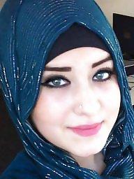 Turban, Funny, Hijab porn