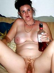 Amateur milf, Housewive