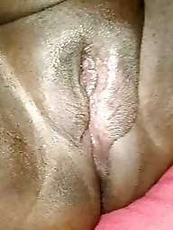Pussy, Mature pussy, Hairy mature, Hairy milf, Milf pussy, Pussy mature
