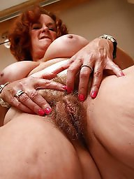 Hairy granny, Granny hairy, Granny stockings, Granny, Hairy mature, Mature hairy