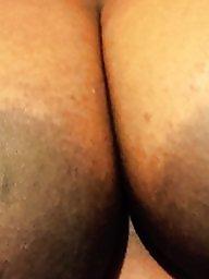 Nipples, Nipple, Areola, Ebony bbw, Black bbw, Bbw ebony
