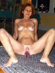 Slut mature, Mature toy, Mature sex, Play, Mature slut
