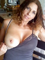 Hot milf, Hot mature, Mature women