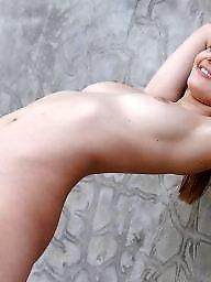 Teen porn, Teenie