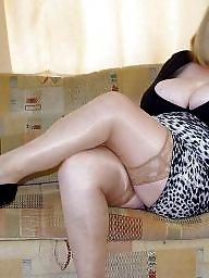 Curvy, Curvy mature, Mature bbw, Sexy mature, Bbw stocking, Bbw stockings