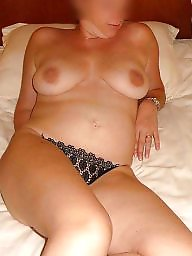 Sexy milf, Amateurs