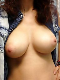 Turkish, Persian, Amateur, Arabian, Turkish milf
