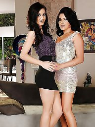 Heels, Lesbian milf, Milf stocking, Stocking milf, Stockings heels, Milf lesbian