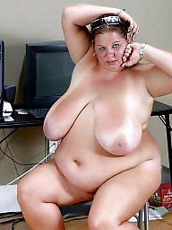 Bbw granny, Granny bbw, Granny boobs, Big granny, Webtastic, Special
