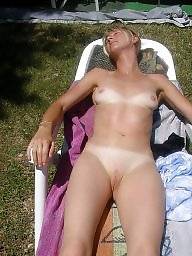 Blonde mature, Milf mature, Mature blond, Blond mature