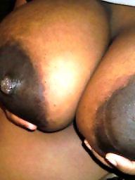 Pussy, Ebony, Ebony bbw, Spreading, Black, Spread
