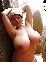 Breast, Mature boobs, Mature milfs, Breasts
