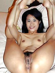 Japanese mature, Japanese, Asian mature, Amateur mature, Mature asian, Mature slut